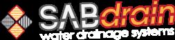 SabDrain Logo