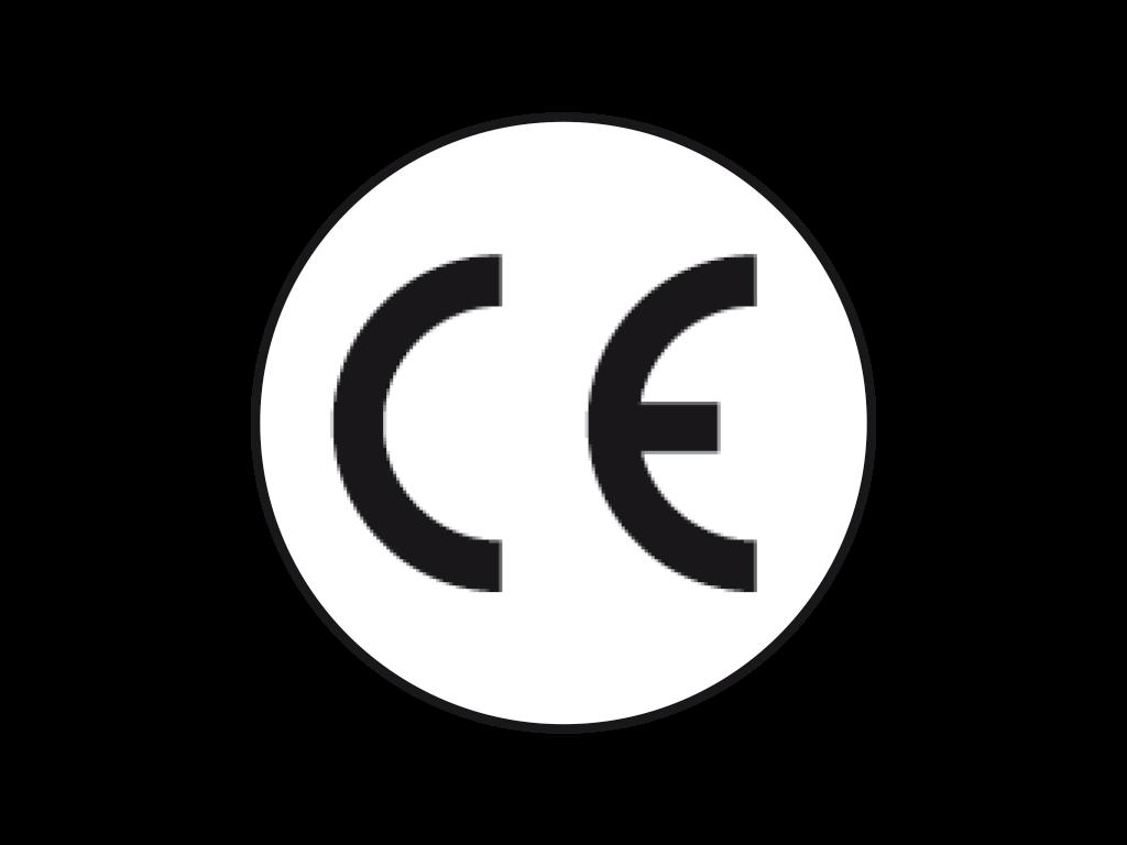 ce-mark-cs-ce-imgtab1