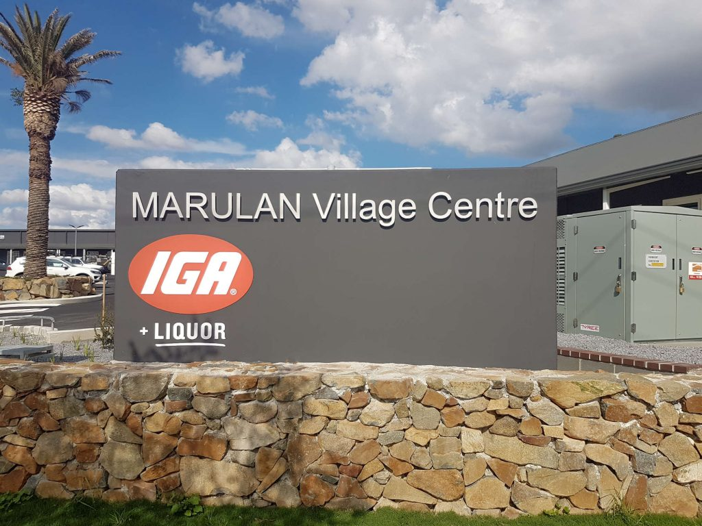 Marulan Featured Image
